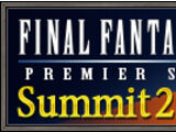 2008 - (07/29/2008) Premier Site Summit - Mythic Weapons Unveiled!