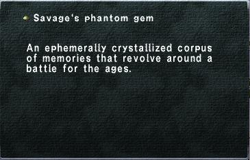 Savage's phantom gem.PNG