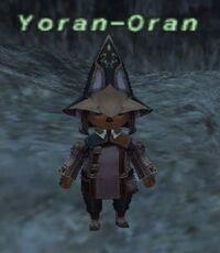 Yoran-Oran (A).JPG