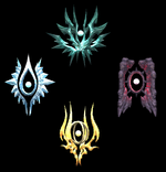 Abyssea Elementals.PNG