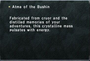 Atma of the bushin.jpg