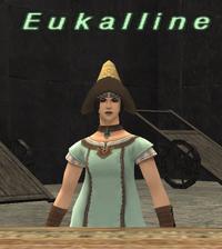 Eukalline.png
