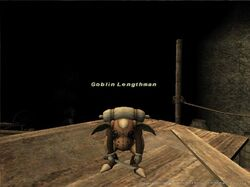 Goblin Lengthman.jpg