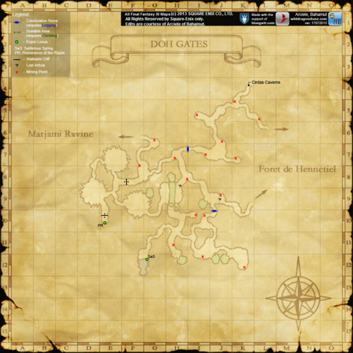 Map of Dho Gates.png