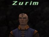 Zurim