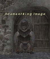 Adamantking Image
