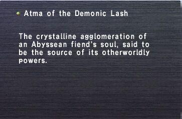 Demoniclash.jpg
