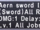 Aern Sword II
