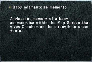 Baby adamantoise memento.jpg