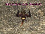 Gwynn Ap Nudd