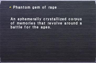 Phantom gem of rage.png