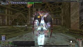 FFXI_-_THF_with_trust_party_taking_on_Vidmapire