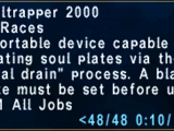 Soultrapper 2000