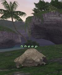 Rearing-sheep.png