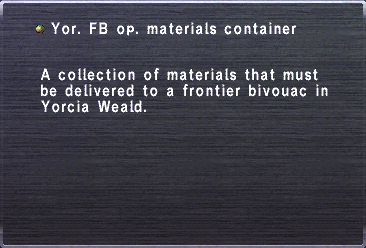 Yor. FB op. materials container.png
