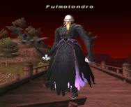 Fulmotondro.png