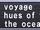 Voyage Jewel