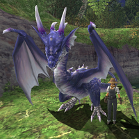 Rearing-bluewyvern.png
