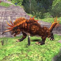 Rearing-skormoth.png