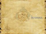 Past Sins (Louverance's Path)