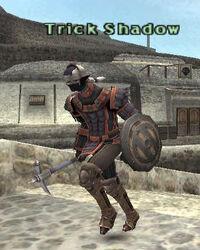 Trick Shadow.jpg