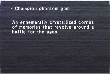 Champion phangom gem.png