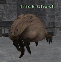 Trick Ghost.jpg