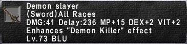 Demon Slayer.jpg