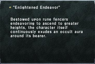 Enlightened Endeavor.png