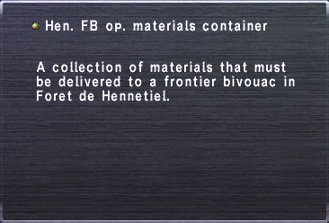 Hen FB op materials container.png