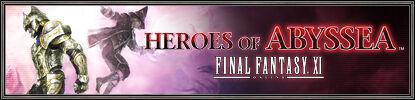 Heroes of Abyssea.jpg