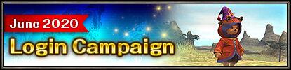 June 2020 Login Campaign.jpg