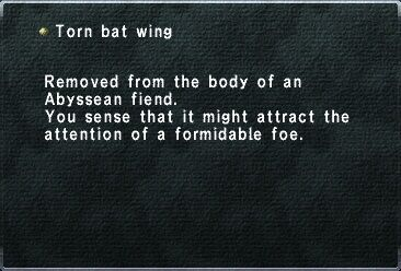 Torn bat wing.jpg