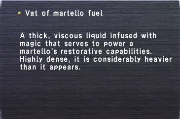 Vat of martello fuel.png