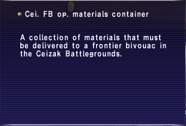 Cei FB op materials container.png