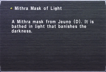 Mithra Mask of Light.png