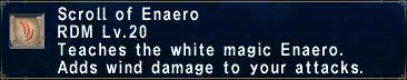 Enaero