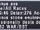 Magnus Axe