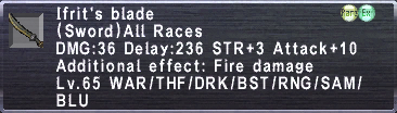 Ifrit's Blade.png