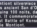 Montiont Silverpiece