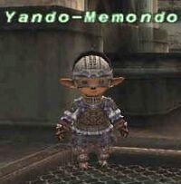 Yando-Memondo.jpg