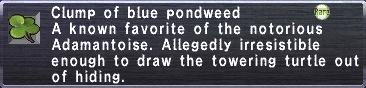 Blue Pondweed.png