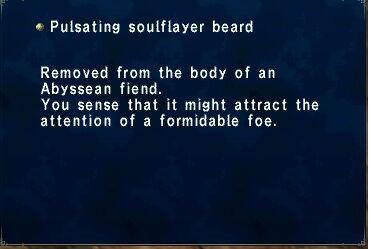 Pulstating soulflayer beard.jpg