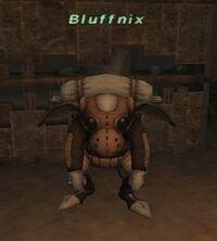 Bluffnix.jpg