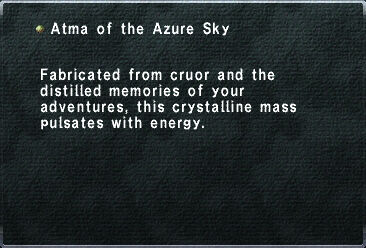Atma of the Azure Sky.jpg