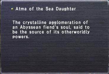Atma of the sea daughter.JPG