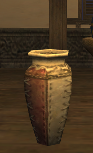 Leather POt.png