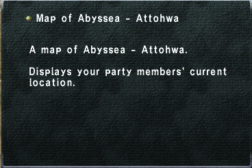 Map of Abyssea - Attohwa.png