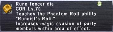 Rune Fencer Die.png