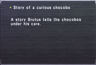 Story of a curious chocobo.png